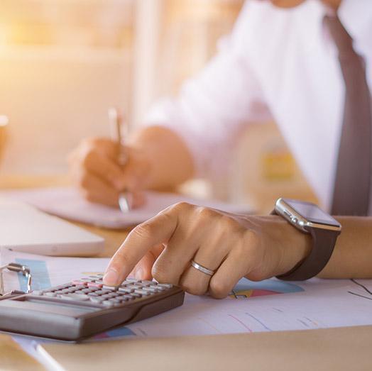 bureau expert comptable