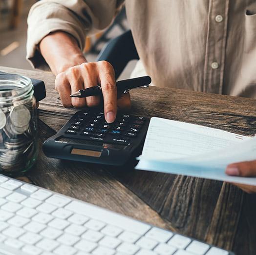 comptable fiscaliste